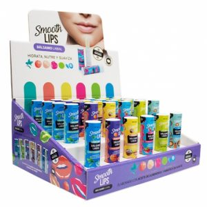 30-ud-balsamo-labial-natural-stand-bubbles-and-colors