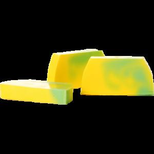 barra-jabon-de-glicerina-melon