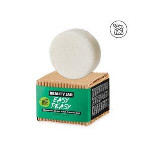 champu-solido-cabello-afeitado-aguacate-y-oliva