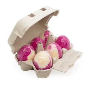 huevo-de-bano-grosella-6ud