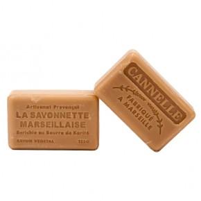 jabon-de-marsella-canela-4ud
