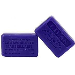 jabon-de-marsella-de-lilas-4ud