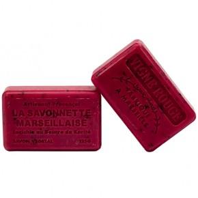 jabon-de-marsella-uvas-rojas-4ud