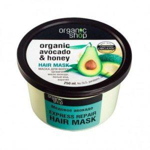 mascarilla-capilar-reparadora-honey-avocado