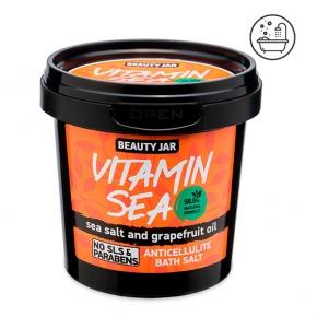 sales-de-bano-anticelulitica-vitamin-sea