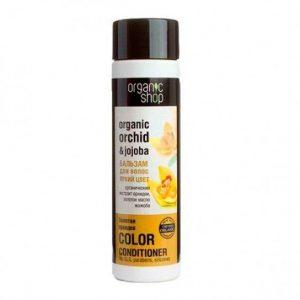 acondicionador-cabellos-tenidos-golden-orchid