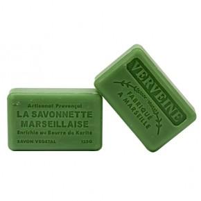 jabon-de-marsella-hojas-de-verbena-4ud