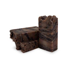 pastilla-de-jabon-chocolate