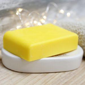 champu-camomila-y-limon (2)