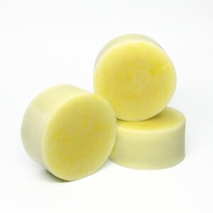 acondicionador-aguacate-mango