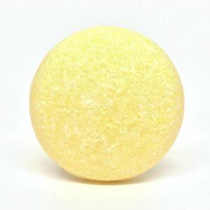 champu-solido-pomelo